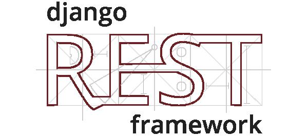 Django REST framework - Web APIs for Django